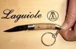 Laguiole Mini-Messer