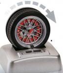 Wecker/Uhr Reifen